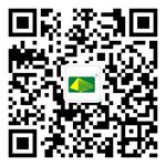 福建宝opesport公众微信号二维码